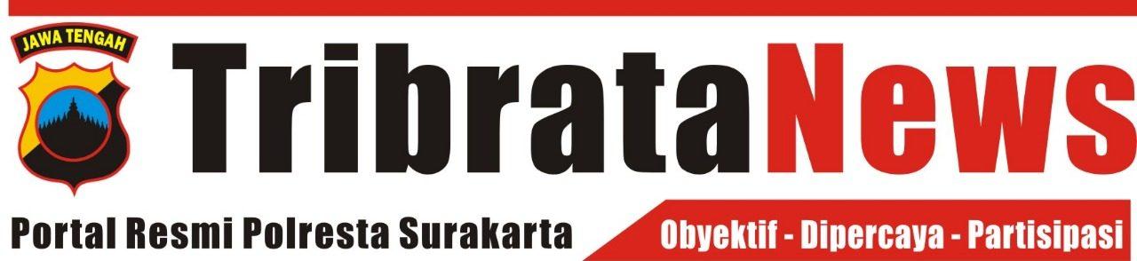 tribratanews.surakarta.jateng.polri.go.id
